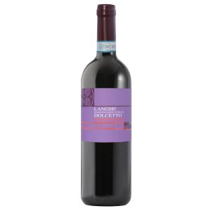 DemariaBartolomeo_Langhe-Dolcetto-DOP