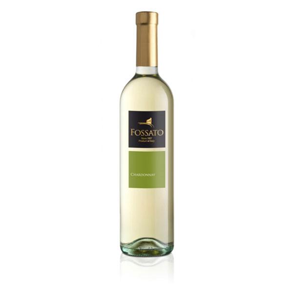 Chardonnay Terre Siciliane